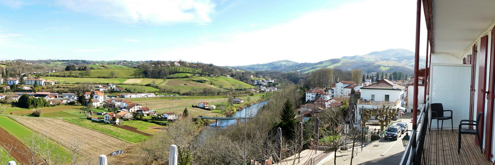 Photo panorama 1