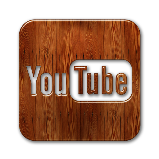 Wood you tube2 s webtreatsetc